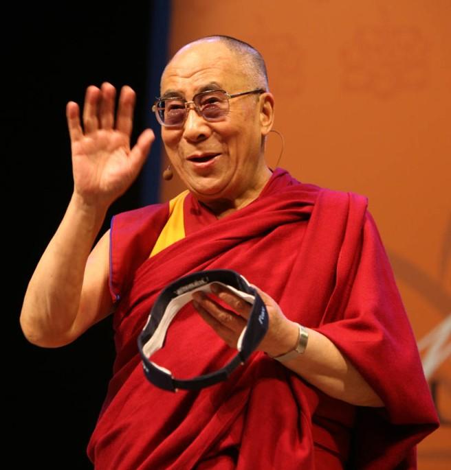 Dalai-Lama-crop-LRIMG_86691