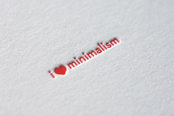 0511minimalism2