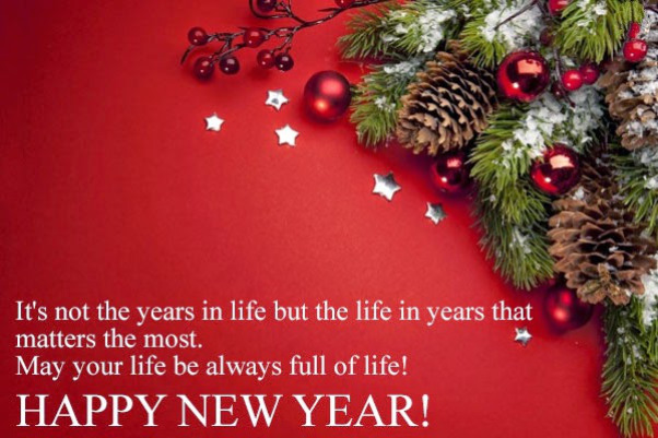 Wish-you-happy-new-year-2016-images-1